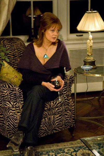 Solitary Man - Susan Sarandon
