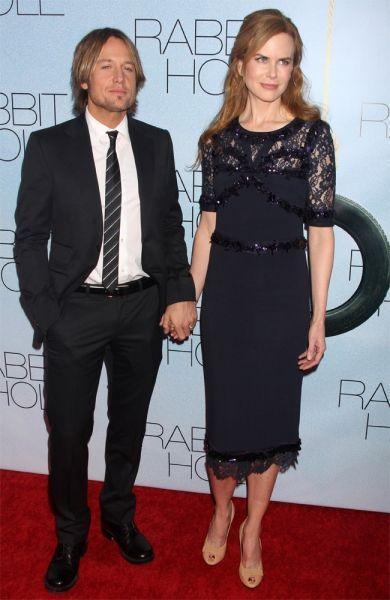 Bildergalerie Von Nicole Kidman Lockt Ihrennicht