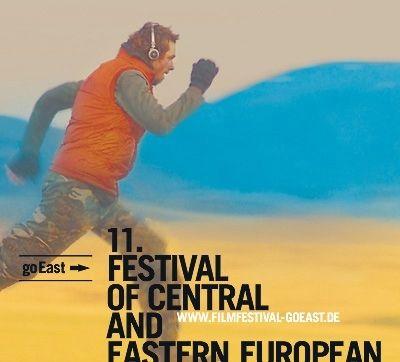 goEast Festival 2011
