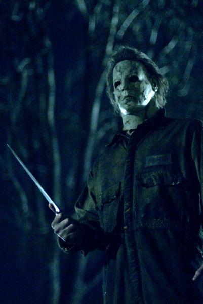 Halloween ### Senator Film