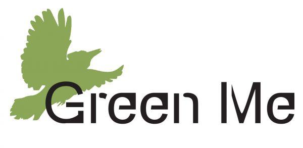 Filmfestival-Green-me