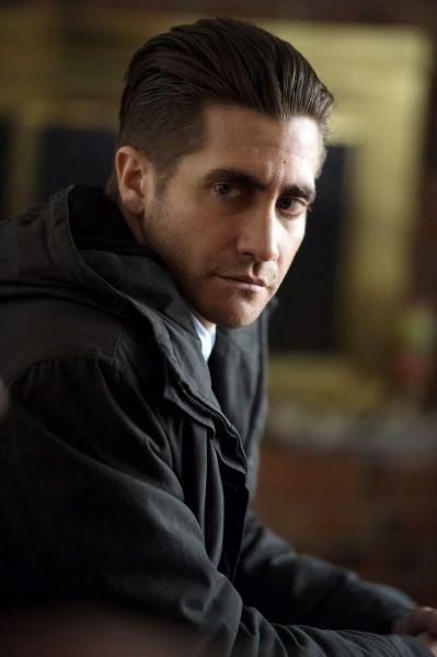 Prisoners - Jake Gyllenhaal