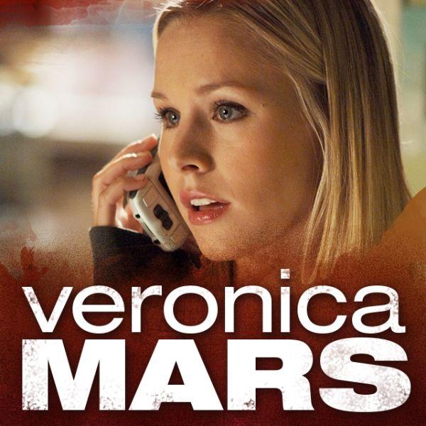 Veronica Mars startet am 13. März 2014 im Kino