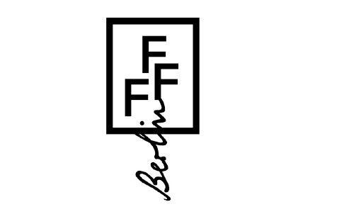 Favourites Film Festival Berlin 2014