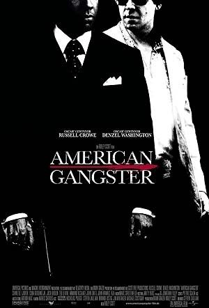 American Gangster ### Universal Pictures...y GmbH