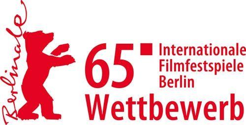Erste Filme im Wettbewerb 2015