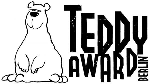 Berlinale Teddy Awards