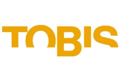 TOBIS Produktion