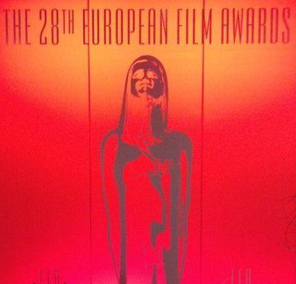 28. Europäische Filmpreise