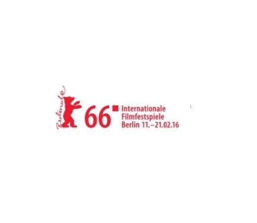 66. Berlinale 2016