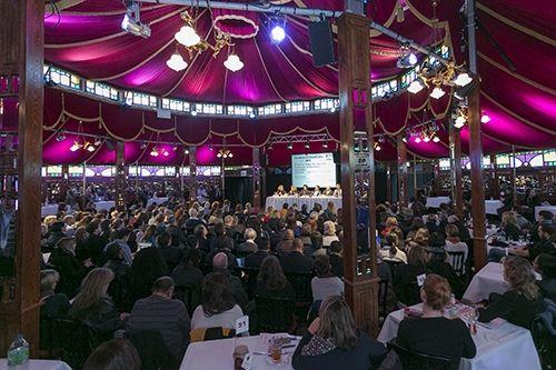 European Film Market 2015
