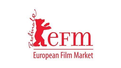 Berlinale European Film Market