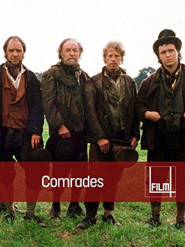 Comrades - Rebellion der Rechtlosen