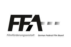Filmförderungsanstalt (FFA)