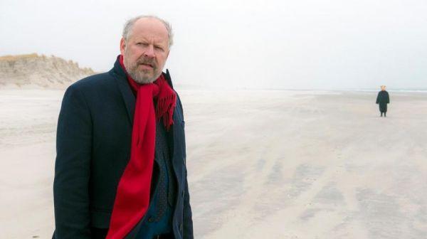 TATORT Borowski und das Land zwischen den Meeren mit...lberg