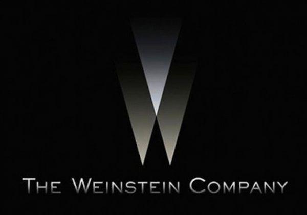 The Weinstein Company Logo