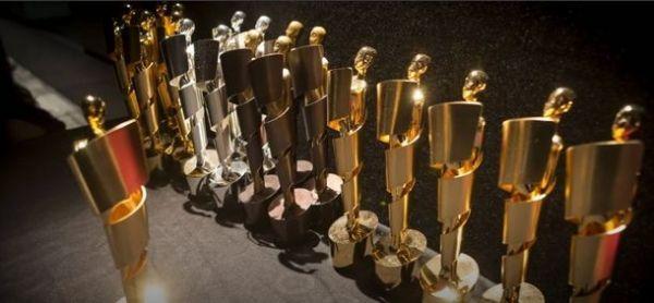 Deutscher Filmpreis Lolas