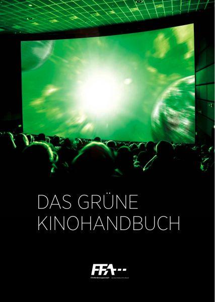Grünes Kinohandbuch